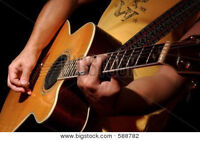 Play your fav Bollywood songs on Guitar in just few classes*****