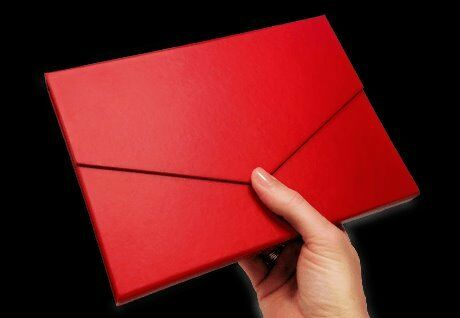 Red Letter Days Voucher
