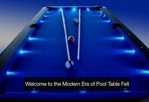CHEAP POOL TABLES!! Free Delivery Australia Wide!! Balmoral Southern Grampians Preview