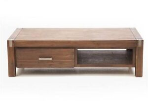 Coffee table Elwood Port Phillip Preview