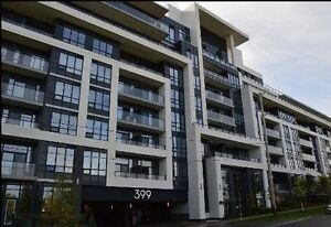 Elegant & Luxurious Living At Jade,1+1 Condo W/Unobstructed View