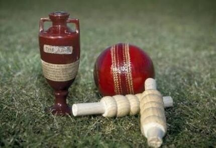 Ashes tickets Sydney