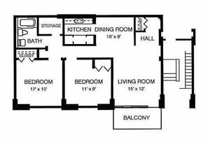 UWO ON-CAMPUS SUBLET AVAILABLE