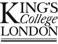 100£ Amazon voucher - Healthy volunteers needed for our Neuroimaging study at KCL (Denmark Hill)