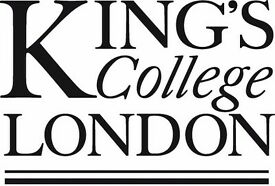 £100 reimbursement : Volunteers 30-70yrs needed for snacking study at King's College London