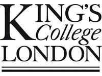 Participants aged 30-70yrs needed for snacking research study at King's College London, Waterloo