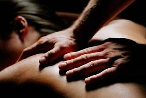 Deep Tissue Massage in the Bardon Area Bardon Brisbane North West Preview