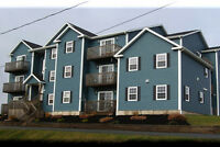 2 Bdrm available at 315 Norwood Road, Charlottetown