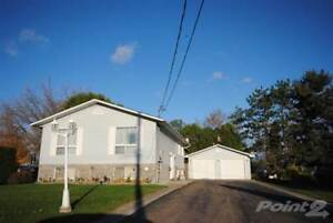 Homes for Sale in Stafford Area, Pembroke, Ontario $289,900