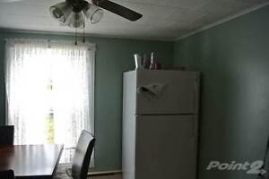 Homes for Sale in Victoria, Newfoundland and Labrador $60,000 St. John's Newfoundland image 8