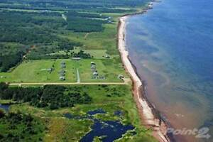 Homes for Sale in Goose River, Prince Edward Island $289,000