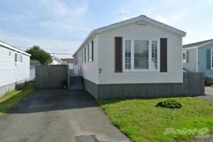 7 Fogwill Place