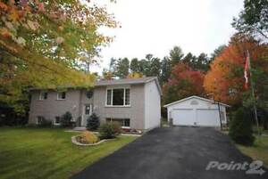 Homes for Sale in The Forest, Petawawa, Ontario $299,900