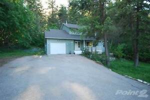 9296 Chinook Road Vernon BC V1H 1K3