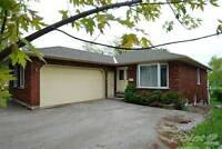 Homes for Sale in West Side, Owen Sound, Ontario $429,000