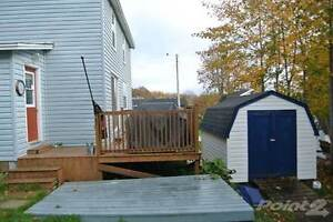 Homes for Sale in Carbonear, Newfoundland and Labrador $85,900 St. John's Newfoundland image 4