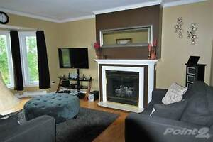 15 CAMBRIDGE CRESCENT St. John's Newfoundland image 2