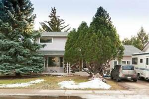 Homes for Sale in Redcliff, Medicine Hat, Alberta $284,900
