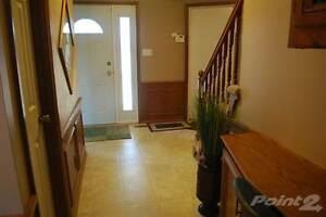 Homes for Sale in Albert Park, Regina, Saskatchewan $539,900 Regina Regina Area image 3