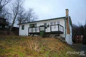 Homes for Sale in Fall River, Nova Scotia $159,900