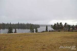 Homes for Sale in Alexis Creek, British Columbia $69,000 Williams Lake Cariboo Area image 3