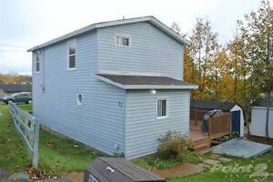 Homes for Sale in Carbonear, Newfoundland and Labrador $85,900 St. John's Newfoundland image 2