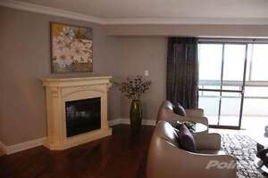 Condos for Sale in Lincoln Heights, Waterloo, Ontario $419,000 Kitchener / Waterloo Kitchener Area image 5