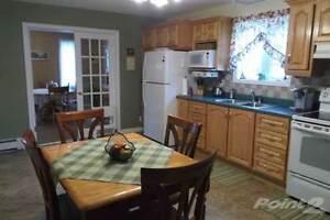 Homes for Sale in Victoria, Newfoundland and Labrador $274,900 St. John's Newfoundland image 7