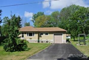 Homes for Sale in CRYSTAL BEACH, Ontario $374,900
