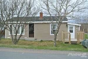 Homes for Sale in Victoria, Newfoundland and Labrador $60,000 St. John's Newfoundland image 5