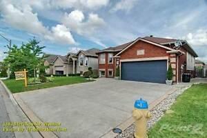 Homes for Sale in Walkergate Estates, Windsor, Ontario $359,900 Windsor Region Ontario image 2