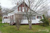 Homes for Sale in Stewiacke, Nova Scotia $99,900