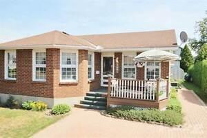 Homes for Sale in Cardinal, CardinalK0E, Ontario $159,900