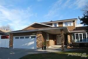 Homes for Sale in Albert Park, Regina, Saskatchewan $539,900 Regina Regina Area image 1