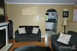 15 CAMBRIDGE CRESCENT St. John's Newfoundland image 3