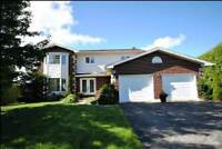 Homes for Sale in Dieppe, New Brunswick $290,000