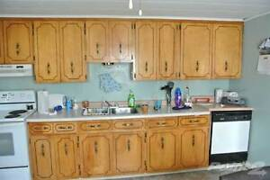 Homes for Sale in Victoria, Newfoundland and Labrador $60,000 St. John's Newfoundland image 6