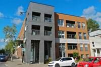 Homes for Sale in Saint-Henri, Montréal, Quebec $244,900