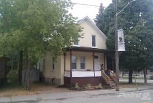 Homes for Sale in Uptown, Waterloo, Ontario $449,900