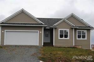 Homes for Sale in Stewiacke, Nova Scotia $279,900