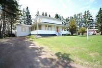 Homes for Sale in Cap-Pele, New Brunswick $130,000
