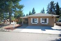 266/267 Grouse Avenue Parker Cove Vernon BC V1H 2A1