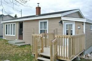 Homes for Sale in Victoria, Newfoundland and Labrador $60,000 St. John's Newfoundland image 2