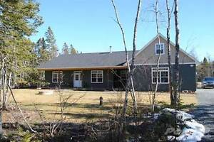 Homes for Sale in Enfield, Nova Scotia $389,000