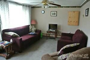Homes for Sale in Victoria, Newfoundland and Labrador $60,000 St. John's Newfoundland image 11
