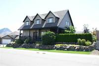 925 Cantle Dr