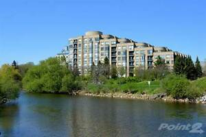 Condos for Sale in Bronte, Oakville, Ontario $729,900