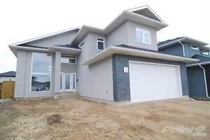 Homes for Sale in Rosewood, Saskatoon, Saskatchewan $504,900