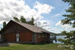 Buy yourself a Gem on the Lake!   5147 Lakeshore Road, Quesnel