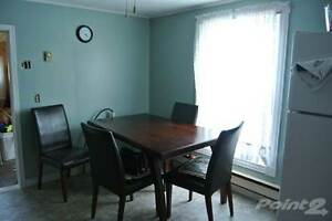 Homes for Sale in Victoria, Newfoundland and Labrador $60,000 St. John's Newfoundland image 7